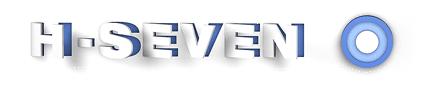 h-seven.de